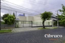 Terreno para alugar em São francisco, Curitiba cod:30201.007