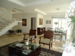 Título do anúncio: Casa à venda com 4 dormitórios em Montese, Resende cod:453