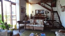 Título do anúncio: Apartamento à venda com 4 dormitórios em Centro, Resende cod:903