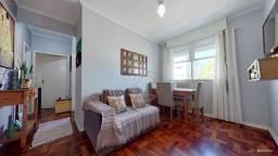 Apartamento com 2 dormitórios à venda, 48 m² por R$ 180.000,00 - Sarandi - Porto Alegre/RS