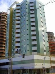 Apartamento para alugar com 1 dormitórios em Novo centro, Maringa cod:04154.001
