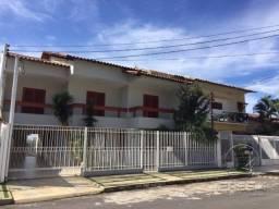 Título do anúncio: Casa à venda com 4 dormitórios em Morada da colina, Resende cod:1717