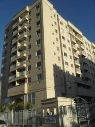 Apartamento à venda com 3 dormitórios em Jardim jalisco, Resende cod:2241