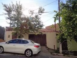 Casa à venda com 3 dormitórios em Mirante das agulhas, Resende cod:1872