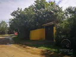 Casa à venda com 3 dormitórios em Jardim martinelli, Penedo cod:2255