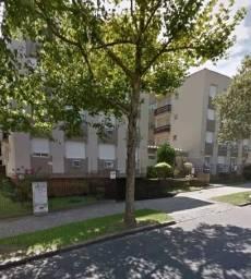 Apartamento à venda com 2 dormitórios em Vila assunção, Porto alegre cod:BT4789