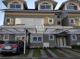 Casa à venda com 3 dormitórios em Jardim carvalho, Porto alegre cod:BT9168