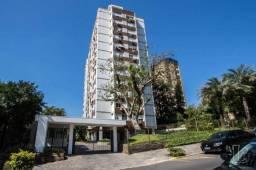 Apartamento para alugar com 4 dormitórios em Santa tereza, Porto alegre cod:LU272301