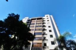 Apartamento para alugar com 3 dormitórios em Tristeza, Porto alegre cod:LU431465