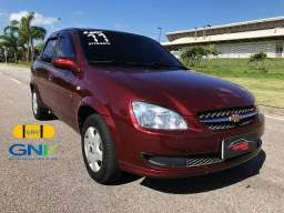 Chevrolet Classic LS Completo + GNV