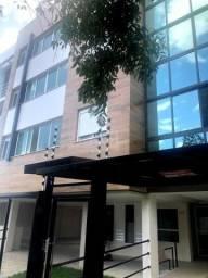 Apartamento à venda com 1 dormitórios em Menino deus, Porto alegre cod:EL50877507