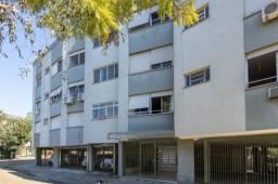 Apartamento para alugar com 2 dormitórios em Nonoai, Porto alegre cod:LU267839