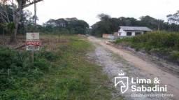 Terreno 480 m² no Balneário Recanto do Farol II, por R$ 65.000,00