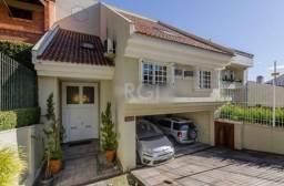 Casa para alugar com 5 dormitórios em Jardim isabel, Porto alegre cod:LU430943