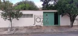 Casa com 3 dormitórios à venda, 140 m² por R$ 380.000 - Jardim Bom Retiro (Nova Veneza) -