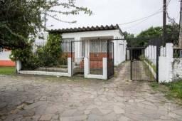 Casa à venda com 2 dormitórios em Camaquã, Porto alegre cod:LU429414