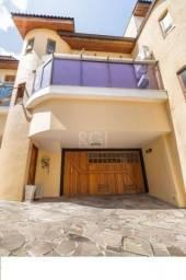 Casa à venda com 3 dormitórios em Jardim isabel, Porto alegre cod:LI50878786