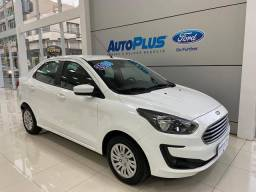 FORD KA + 2019/2019 1.0 TI-VCT FLEX SE MANUAL