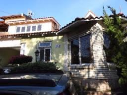 Casa à venda com 3 dormitórios em Nonoai, Porto alegre cod:LU266371