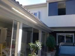 Casa à venda com 3 dormitórios em Cavalhada, Porto alegre cod:MI11404