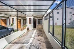 Casa à venda com 2 dormitórios em Hípica, Porto alegre cod:LU272070