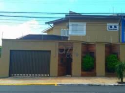 Casa com 3 dormitórios à venda, 289 m² por R$ 1.400.000,00 - Jardim das Paineiras - Campin
