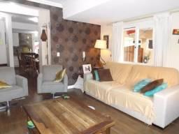 Casa à venda com 3 dormitórios em Vila conceição, Porto alegre cod:LU265772