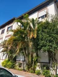 Apartamento à venda com 2 dormitórios em Cavalhada, Porto alegre cod:LU430754