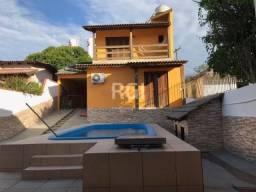 Casa à venda com 3 dormitórios em Cavalhada, Porto alegre cod:LU268510