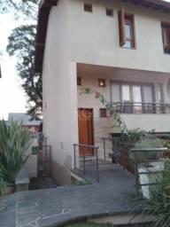 Casa à venda com 3 dormitórios em Ipanema, Porto alegre cod:LU430679