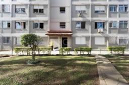 Apartamento para alugar com 2 dormitórios em Tristeza, Porto alegre cod:LU431459