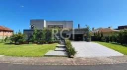 Casa para alugar com 4 dormitórios em Belém novo, Porto alegre cod:LU430724
