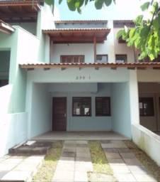 Casa à venda com 3 dormitórios em Hípica, Porto alegre cod:LU260603