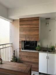 Apartamento com 2 quartos à venda, 64 m² por R$ 436.000 - Santa Maria - São Caetano do Sul
