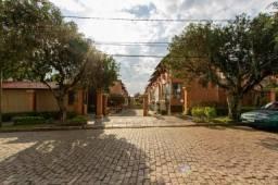 Casa para alugar com 3 dormitórios em Camaquã, Porto alegre cod:LU266415