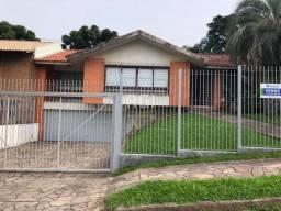 Casa à venda em Vila assunção, Porto alegre cod:EL50877425