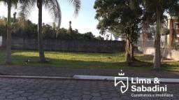 Terreno Parcelado de Alto Padrão Entrada de R$ 33.000,00 mais parcelas.