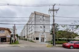 Apartamento à venda com 2 dormitórios em Cavalhada, Porto alegre cod:LU268695