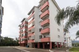 Apartamento para alugar com 2 dormitórios em Cavalhada, Porto alegre cod:LU431252