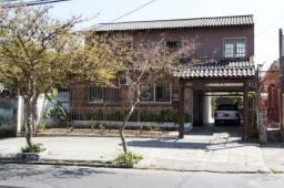 Casa para alugar com 5 dormitórios em Cristal, Porto alegre cod:LU429238