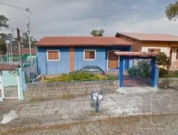 Casa à venda com 4 dormitórios em Cavalhada, Porto alegre cod:LU22024