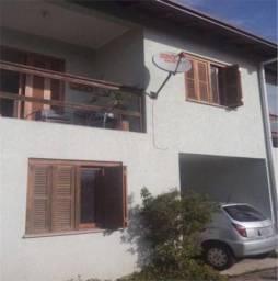 Casa à venda com 2 dormitórios em Partenon, Porto alegre cod:EL50875994