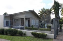 Casa à venda com 3 dormitórios em Espírito santo, Porto alegre cod:LU263399