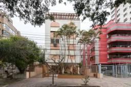 Apartamento para alugar com 3 dormitórios em Petrópolis, Porto alegre cod:LU431416