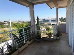 Casa com 2 dormitórios à venda, 185 m² por R$ 700.000 - Itu Novo Centro - Itu/SP