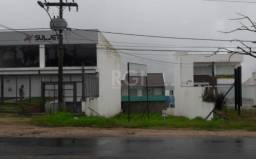 Terreno para alugar em Hípica, Porto alegre cod:LU430356