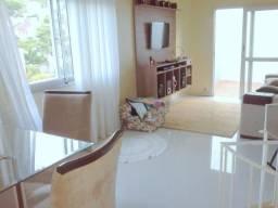 Apartamento à venda com 1 dormitórios em Nonoai, Porto alegre cod:LI1803