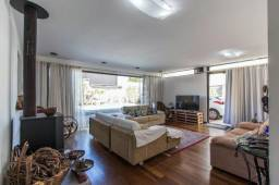 Casa à venda com 4 dormitórios em Ipanema, Porto alegre cod:LU430927