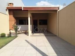Casa com 2 dormitórios à venda, 92 m² por R$ 360.000 - Parque Universitário - Americana/SP