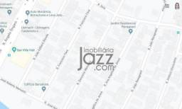 Terreno à venda, 280 m² por R$ 193.000 - Jardim Residencial Ravagnani - Sumaré/SP
